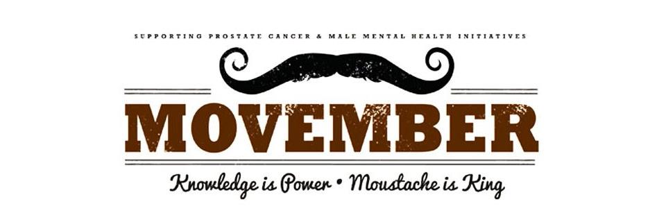 Movember Case Study
